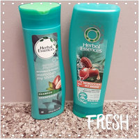 Herbal Essences Moroccan My Shine Nourishing Conditioner uploaded by Shae-Lynn S.