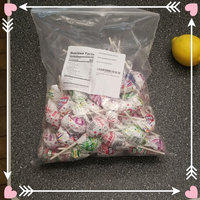 Blow Pops Charms  Variety Pack 13.75 oz uploaded by Tracy G.
