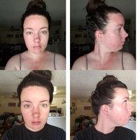 Garnier SkinActive Clean+ Blackhead Eliminating Scrub uploaded by Shelby H.
