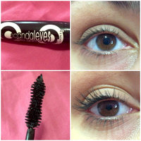 Rimmel London Scandaleyes Retro Glam Mascara uploaded by Juan Rafael H.