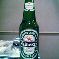 Heineken Beer uploaded by Juan Rafael H.