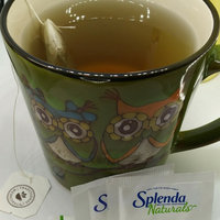 SPLENDA® Naturals Stevia Sweetener uploaded by Crystal W.