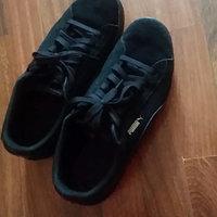 PUMA Women's Tazon 5 Cross-Training Shoe [] uploaded by selina w.