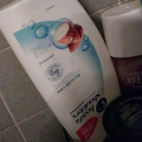 Head & Shoulders Dry Scalp Care with Almond Oil 2-in-1 Anti-Dandruff Shampoo + Conditioner uploaded by Misty J.