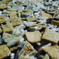 Golden Grahams® Cereal uploaded by Kayla M.