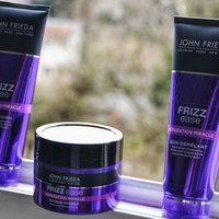 John Frieda® Frizz Ease Miraculous Recovery Shampoo uploaded by Eva M.