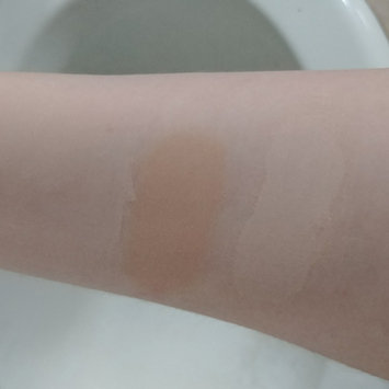 Photo of COVERGIRL Clean Matte BB Cream uploaded by Ciara P.