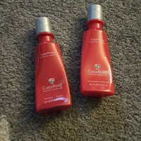 Color Proof Super Plump Volumizing Conditioner 2 oz uploaded by Shae-Lynn S.