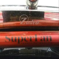 Smashbox Super Fan Mascara uploaded by Tink C.