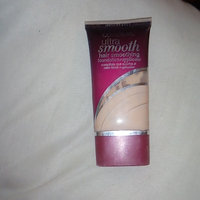 Covergirl Ultra Smooth Foundation uploaded by Meridian F.