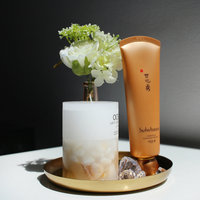 Sulwhasoo Overnight Vitalizing Mask uploaded by Dana B.