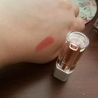FLOWER Beauty Kiss Stick Lipstick uploaded by Desiree F.