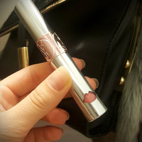 Yves Saint Laurent Gloss Volupté uploaded by Lyoka T.