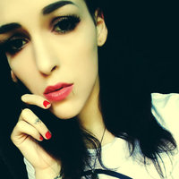 Pupa Milano Breast Enhancer Cream No. 01 for Women uploaded by Sandrina P.