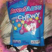 SWEETARTS Mini Chewy Candy uploaded by Kelly S.