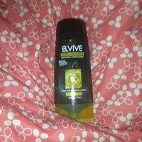 L'Oréal Paris Hair Expert Total Repair 5 Restoring Shampoo uploaded by Gernoris C.