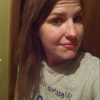 Mary Kay NouriShine Plus Lip Gloss Create Change uploaded by Taylor E.