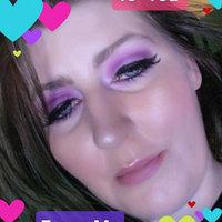 tarte™ filtered light setting powder uploaded by Shannon L.