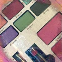 Disney Dare To Dream Beauty Book, Mulan, 1 ea uploaded by mulan a.