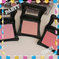 Illamasqua Powder Blusher uploaded by mulan a.