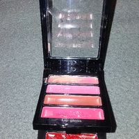 SEPHORA COLLECTION Lip Artist Palette uploaded by Shauna C.
