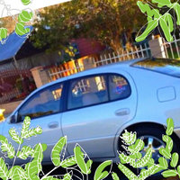 Lexus uploaded by mulan a.