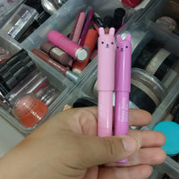 TONYMOLY Petite Bunny Gloss Bar uploaded by Trendy g.