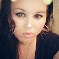Maybelline Full 'N Soft® Waterproof Mascara uploaded by Samantha G.