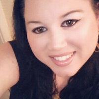 Maybelline Lash Stiletto® Ultimate Length Waterproof Mascara uploaded by Samantha G.