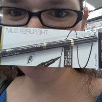 L'Oréal Paris Infallible® The Super Slim Liquid Eyeliner uploaded by Miriam C.