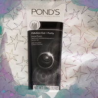 POND's Deep Cleansing Facial Wash uploaded by Melissa Z.