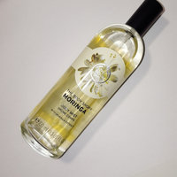 THE BODY SHOP® Moringa Body Mist uploaded by Sofia S.