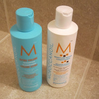 Moroccanoil®  Extra Volume Shampoo uploaded by karima l.