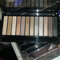 Makeup Revolution Redemption Eyeshadow Palette, Iconic 2 uploaded by Marta G.