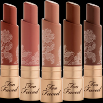 Photo of Too Faced Chocolate Vault uploaded by Minha S.