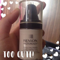 Revlon Photoready Primer Collection uploaded by Evelyn D.