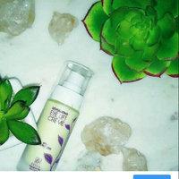 Devita Natural Skin Care Under Eye Repair Serum uploaded by Ashley W.