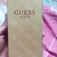 Guess by Parlux 1.7 oz EDP Spray uploaded by ~MaricruzSuárez🌻 S.