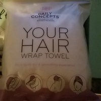 Daily Concepts Your Facial Micro Scrubber uploaded by Toni Marie D.