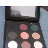 MAKE UP FOR EVER 9 Artist Shadows Palette: Artist Shadows 4 uploaded by mulan a.