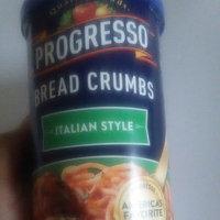 Progresso™ Bread Crumbs Italian Style uploaded by Sheila N.