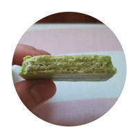 Kit Kat Matcha Green Tea Flavor uploaded by Annie F.