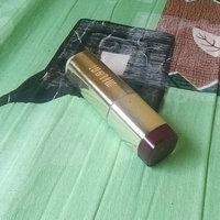 Milani Color Statement Lipstick uploaded by Myra Myrtle J.