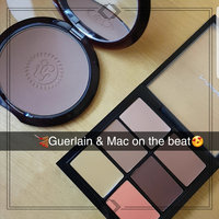 M.A.C Cosmetics Studio Conceal And Correct Palette uploaded by Tajae P.