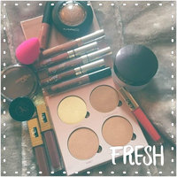 COVERGIRL Queen Collection Natural Hue Bronzer uploaded by Tajae P.