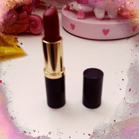 Estée Lauder Pure Color Long Lasting Lipstick uploaded by Ashley_Beauty P.