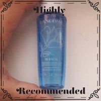 Lancôme Bi-Facil Double-Action Eye Makeup Remover uploaded by Ashley_Beauty P.