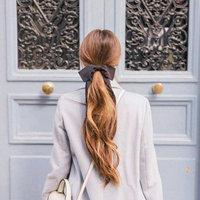 Vitafusion™ Gorgeous Hair, Skin & Nails Multivitamin Raspberry Gummies uploaded by riva n.