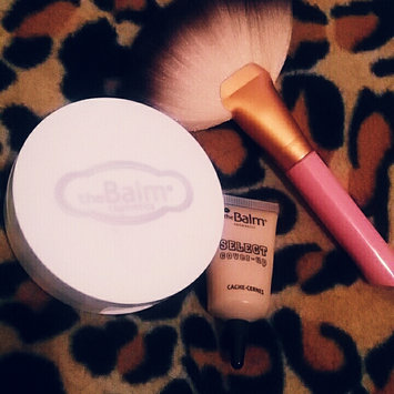 Photo of TheBalm TimeBalm Anti Wrinkle Concealer uploaded by F A.