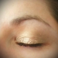 Anastasia Brow Gel For Eyebrow Control uploaded by Emilie C.